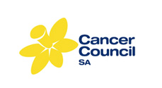 The Cancer Council SA