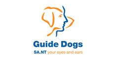 Guide Dogs SA & NT