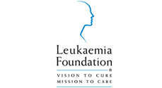 The Leukaemia Foundation